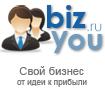 Bizyou.ru